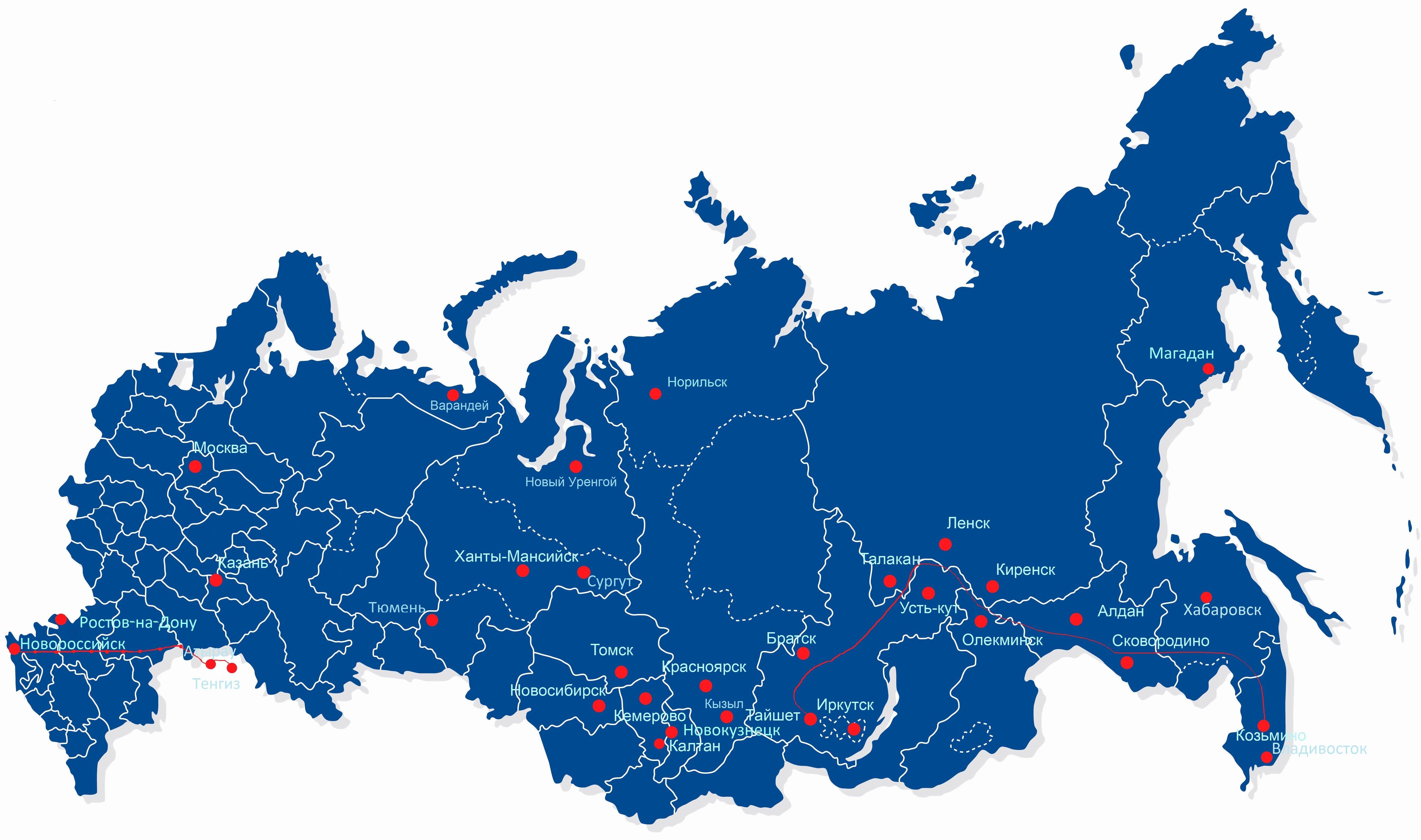 заказать visa electron Усть-Каменогорск